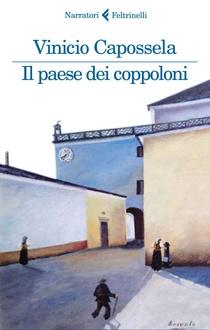 Libro Il paese dei coppoloni