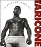 Libro Il piccolo libro di Taricone