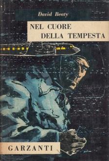 Libro Il pittore volante