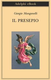 Libro Il presepio