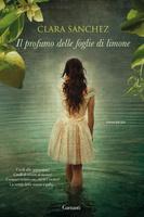 Frasi di Il profumo delle foglie di limone