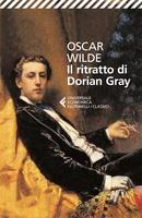 Frasi di Il ritratto di Dorian Gray