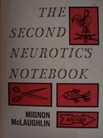 Frasi di Il secondo taccuino del nevrotico