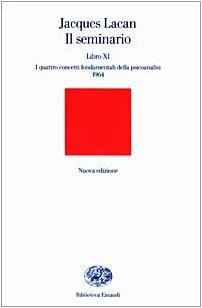 Libro Il seminario
