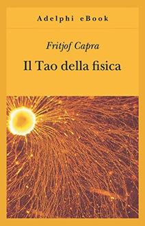 Libro Il Tao della fisica
