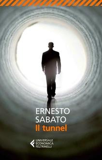 Libro Il tunnel