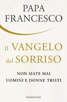 Frasi Di Il Cielo E La Terra Il Pensiero Di Papa Francesco Sulla