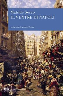 Frasi di Il ventre di Napoli