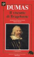 Frasi di Il Visconte di Bragelonne