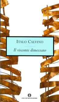 Gabriele D'Annunzio, esponente dell' estetismo, una ...
