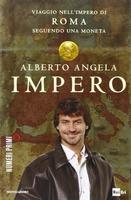Frasi di Impero: Viaggio nell'Impero di Roma seguendo una moneta