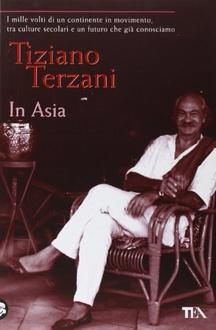 Libro In Asia
