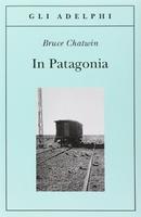 Frasi di In Patagonia