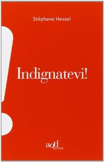Libro Indignatevi!