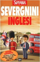 Frasi di Inglesi