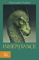 Frasi di Inheritance: Il ciclo dell'eredità