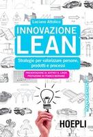 Frasi di Innovazione Lean