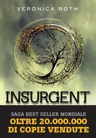 Frasi di Insurgent