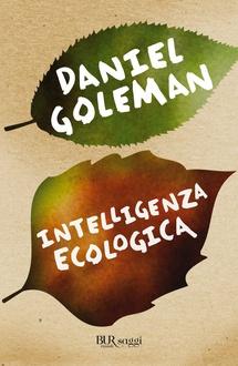Libro Intelligenza ecologica