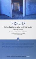 Frasi di Introduzione alla psicoanalisi