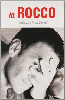 Libro Io, Rocco