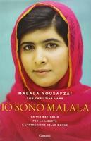 Frasi di Io sono Malala