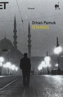 Frasi di Istanbul