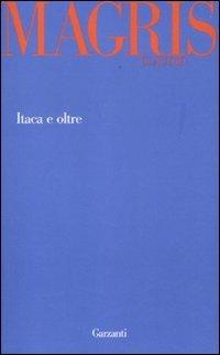 Libro Itaca e oltre