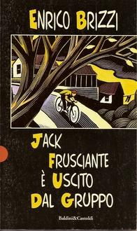 Frasi di Jack Frusciante è uscito dal gruppo