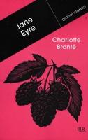 Frasi di Jane Eyre