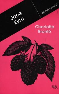 Frasi Di Jane Eyre Frasi Libro Frasi Celebri It