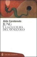 Frasi di Jung e la cultura del XX secolo