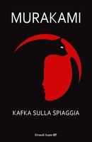 Frasi di Kafka sulla spiaggia