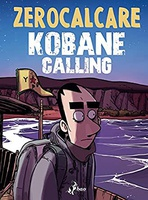 Frasi di Kobane Calling