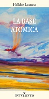 Frasi di La base atomica