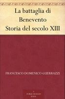 Frasi di La battaglia di Benevento