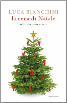 Aforismi Regali Di Natale.Frasi Sul Regalo Citazioni Aforismi Frasi Celebri It