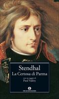 Frasi di La Certosa di Parma