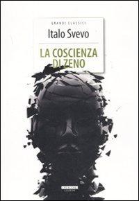 Libro La coscienza di Zeno