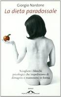 Frasi di La dieta paradossale