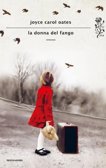 Libro La donna del fango