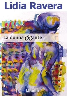 Libro La donna gigante