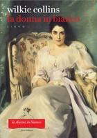 Frasi di La donna in bianco. Libro quarto