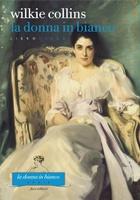 Frasi di La donna in bianco. Libro terzo
