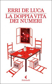 Libro La doppia vita dei numeri