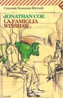 Frasi di La famiglia Winshaw