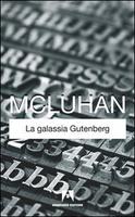 Frasi di La galassia Gutenberg