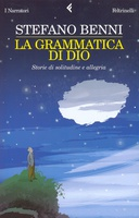 Frasi di La grammatica di Dio: Storie di solitudine e allegria