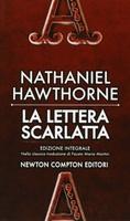 Frasi di La lettera scarlatta