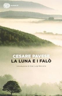 Frasi Di Cesare Pavese Le Migliori Solo Su Frasi Celebri It